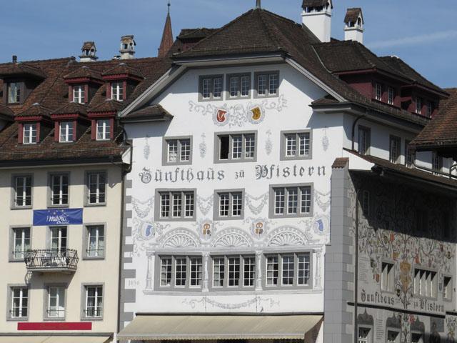 Mon Tour en Suisse (2/2) Img_2775-4cbee6a