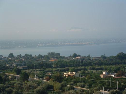 Tour de Sicile ... en 2005 03castellammare003-510c8b5