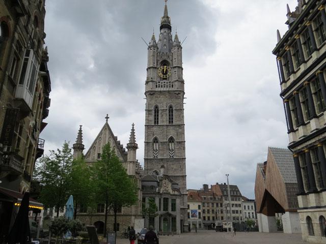 Petit tour au Benelux (3/3) 027-beffroigand-4bc358b