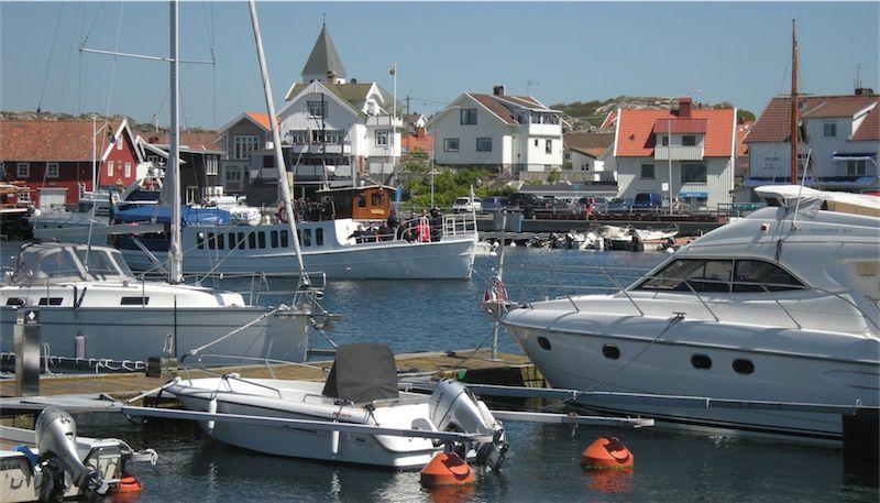 Virée en Suède - Page 2 Dscn6668-small-4c09154