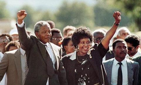 ephemeride Mandela-53f3077