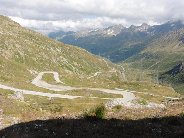 Mon Tour en Suisse (1/2) P1000768-4cbc010