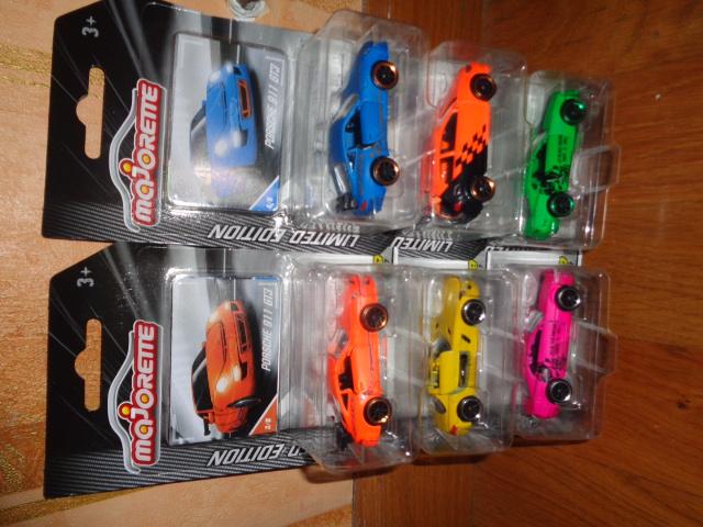 La collection de Mininches Dsc00135-4e77068