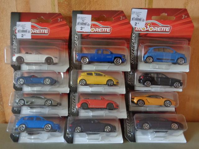 La collection de Mininches Dsc00363-4f7b91c