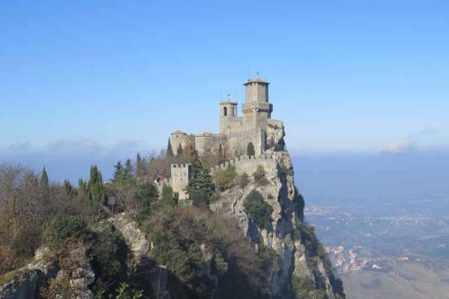 San Marino, la petite République Sérénissime Img_0771-48e9862