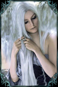 Cosmogonie Rhaëgienne Nehara-cascadre_tolorea-5541f3f