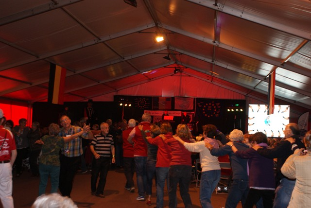 EURO CC 2015 à TOURNAI 100-4b6a7e6