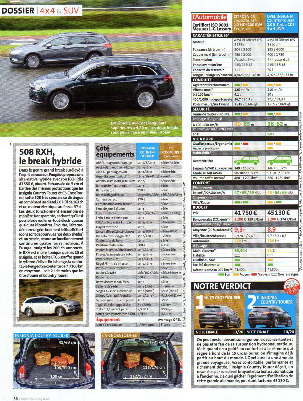 [ACTUALITE] Revue de Presse Citroën - Page 12 0---a-505-471daf7