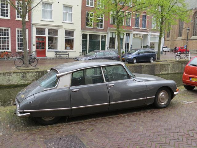 Ma mission c'était .... Delft (Pays Bas) Img_1468-4b73b56