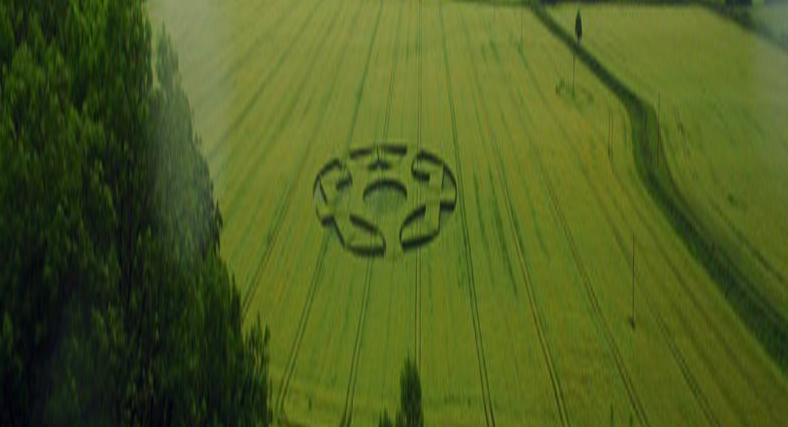 Crop Circles 2017.   Sans-titre-1-copier-52700b2