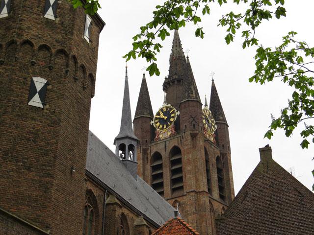Ma mission c'était .... Delft (Pays Bas) Img_1421-4b738cc