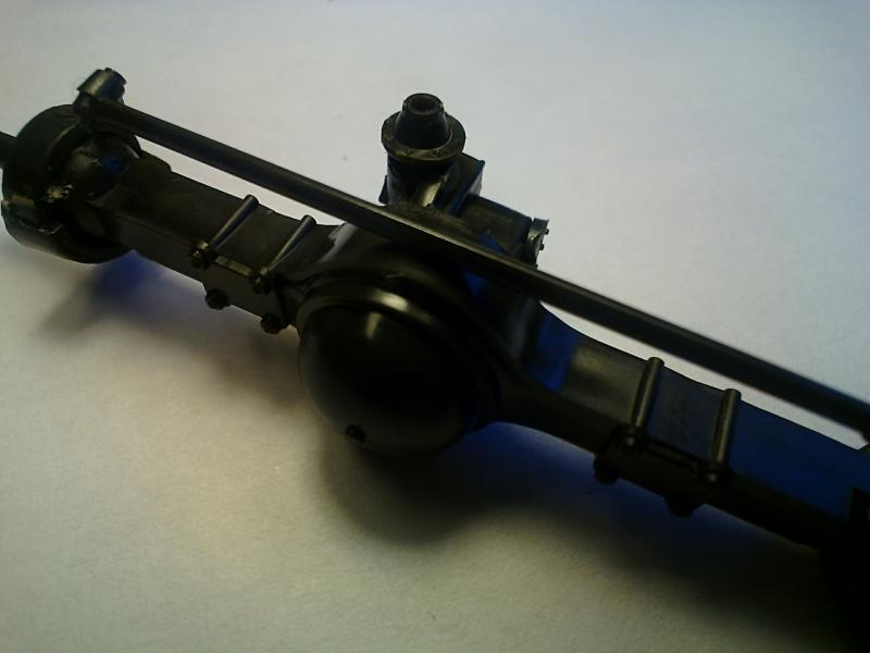 M925 truck - ITALERI - 1/35 Img_20140927_181203-47d24b9