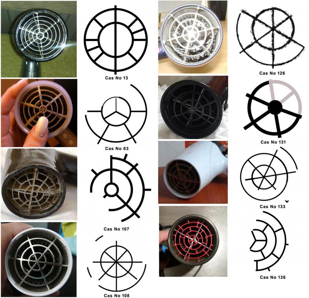 Étranges traces circulaires cutanées. - Page 35 Concordance-jpeg-4e863c1