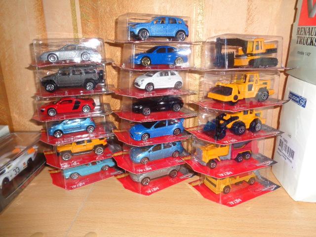La collection de Mininches Dsc01106-4cee0cb
