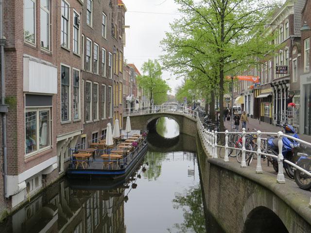 Ma mission c'était .... Delft (Pays Bas) Img_1440-4b7395e