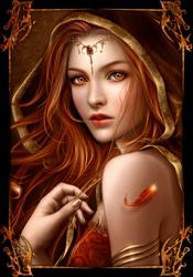 Mémoires de la Dame Dragon Eternity-heryn-tol-orea-4888b87