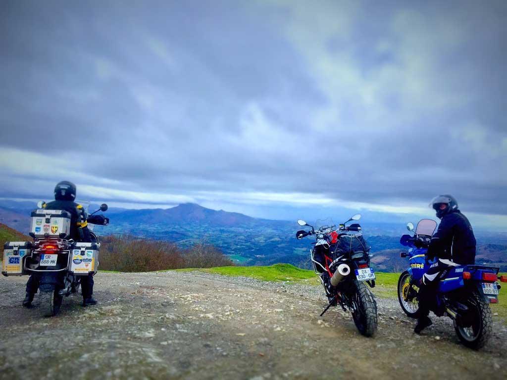 Artzamendi / Pays Basque Fullsizerender-2_fotor-4d8e3ea