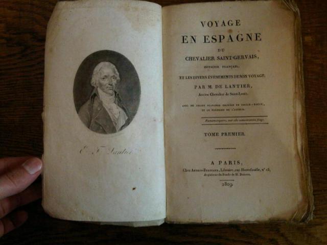 Une petite histoire par jour (La France Pittoresque) - Page 3 1875924471-53df8cd