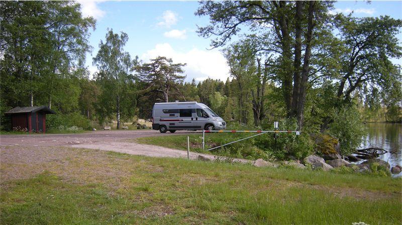 Virée en Suède - Page 2 Dscn6558-small-4bf9ac9