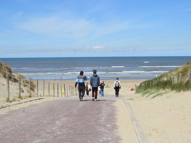 Petit tour au Benelux (2/3) 17-mer-4b63516