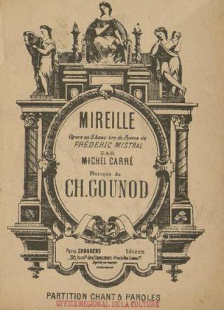 Une petite histoire par jour (La France Pittoresque) - Page 18 Thumbnail-by-url.json-55f152f