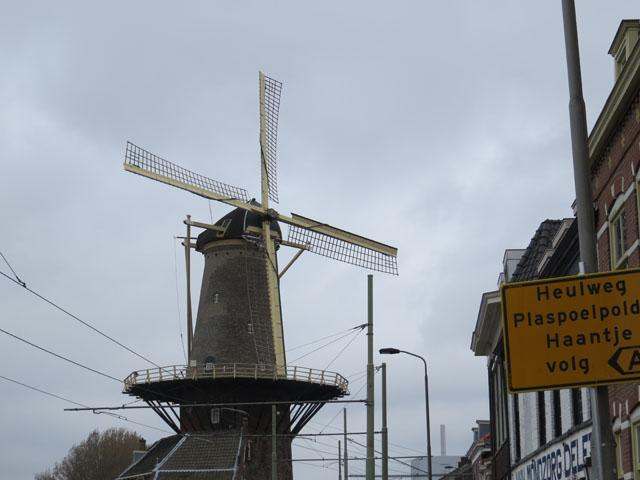 Ma mission c'était .... Delft (Pays Bas) Img_1471-4b73b7a