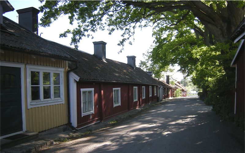 Virée en Suède Dscn6473-small-4bf8761