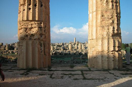 Tour de Sicile ... en 2005 36selinunte034-510c917