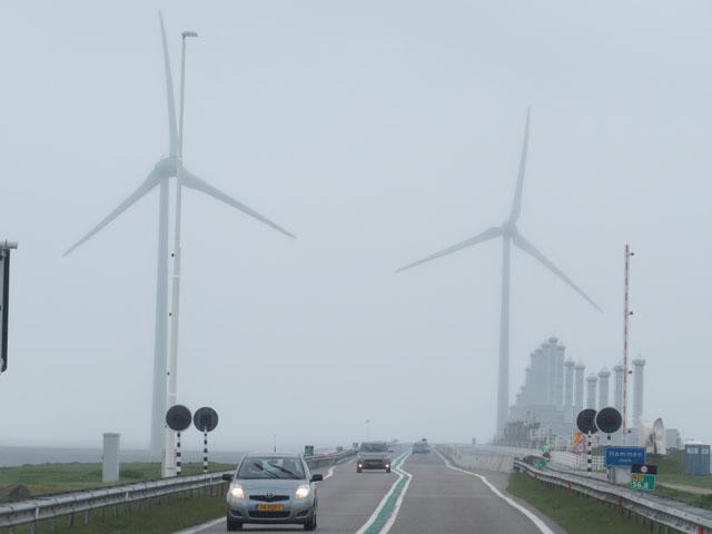 Petit tour au Benelux (3/3) 009-barrage-4b9eea6