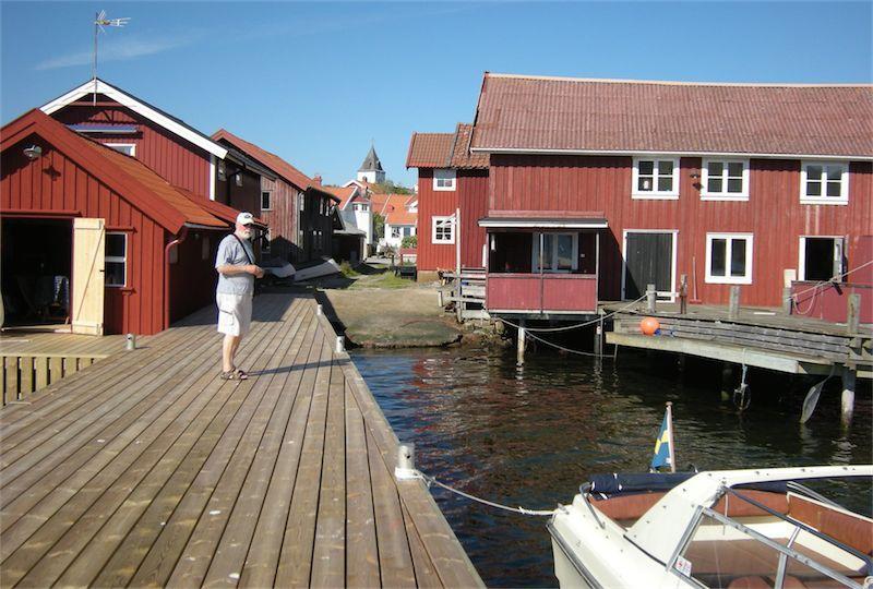 Virée en Suède - Page 2 Dscn6694-small-4c0af81