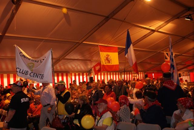 EURO CC 2015 à TOURNAI 255-4b712c1
