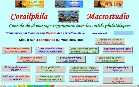 Catalogue informatique de gestion des timbres de France - Page 2 Capture-1--5650ae8