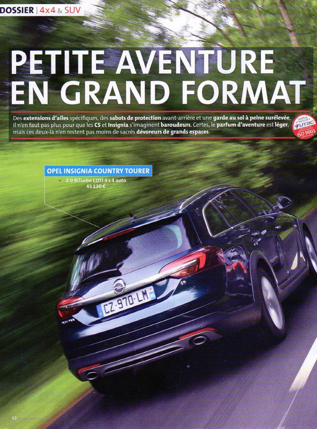 [ACTUALITE] Revue de Presse Citroën - Page 12 0---a-497-471dabf