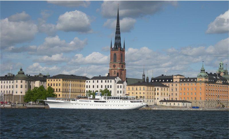 Virée en Suède Dscn6380-small-4bf86e5