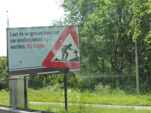 Petit tour au Benelux (3/3) 058-travauxpanneau-4bdd59e