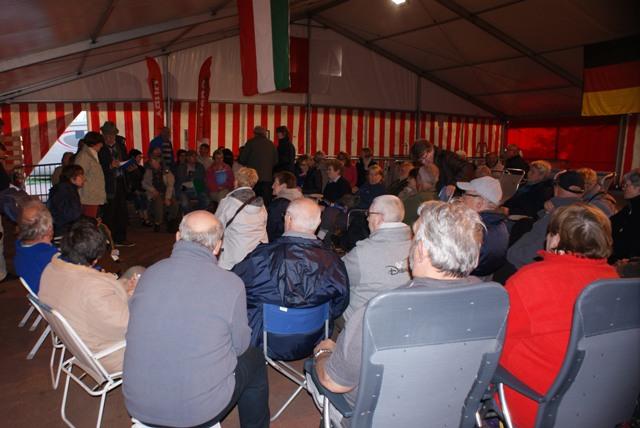 EURO CC 2015 à TOURNAI 008-4b64bbb