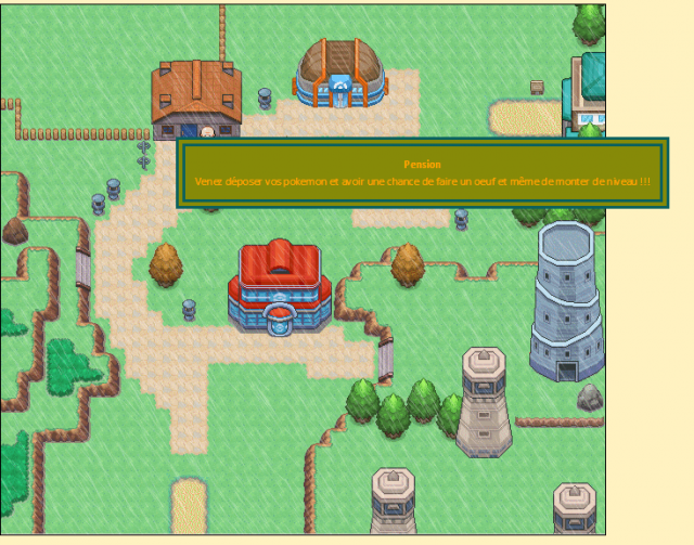 Pokemon Sunshine (projet débutant) Screen5-51a9f56