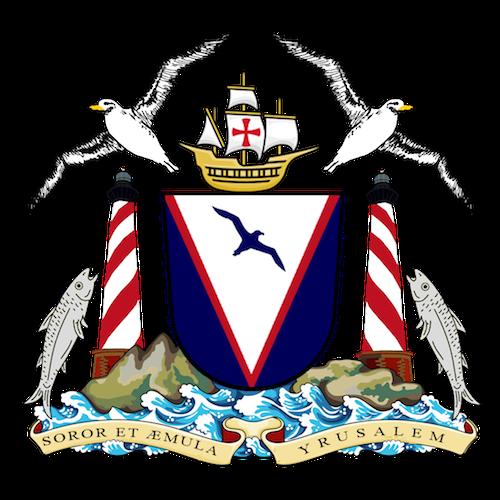 Constitution de la République Armes-veran1-5299e1e