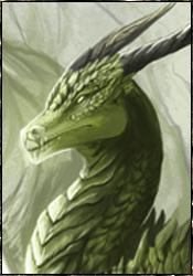[RP Officiel] Au Crépuscule des Règnes  Zhaleh-drgon-53b0df9