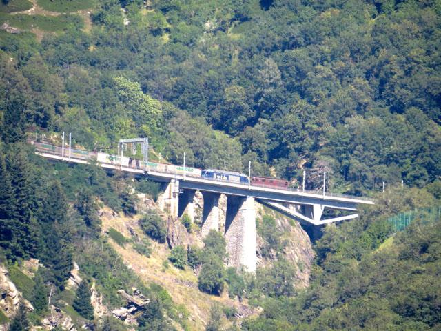 Mon Tour en Suisse (1/2) Img_2667-4cbbf63