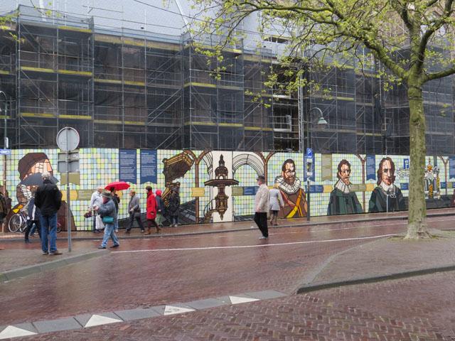 Ma mission c'était .... Delft (Pays Bas) Img_1449-4b73a7b