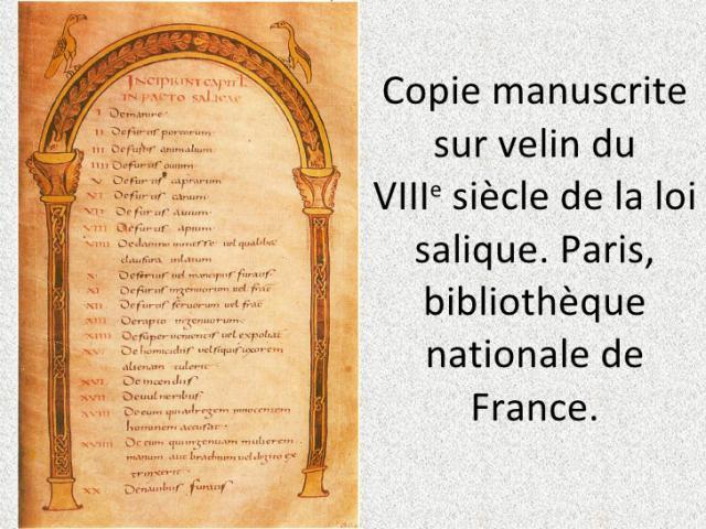 Une petite histoire par jour (La France Pittoresque) - Page 3 Fiche-5-h-003-2009-7-728-53e1228