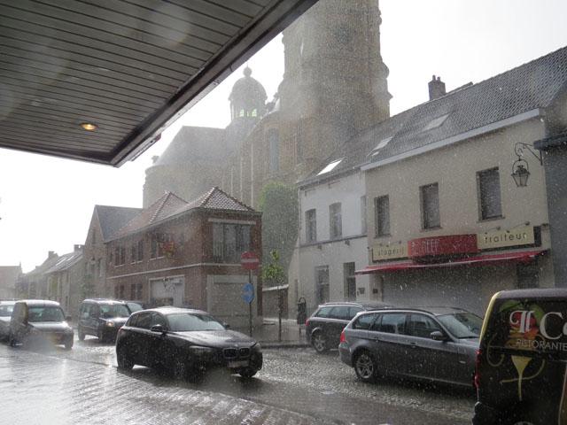 Petit tour au Benelux (3/3) 056-bruxpluie-4bca8a5