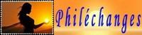 """Création du Site """"Philéchanges"""" Banni-re_pub_phil-changes-4e51beb"""
