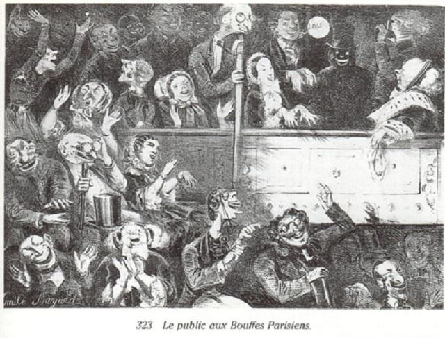 Une petite histoire par jour (La France Pittoresque) - Page 9 Bouffes_parisiens-54a1468