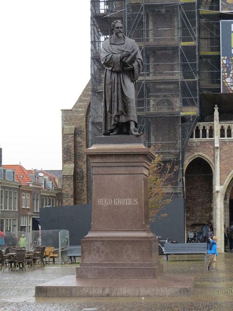 Ma mission c'était .... Delft (Pays Bas) Img_1447-4b73a69