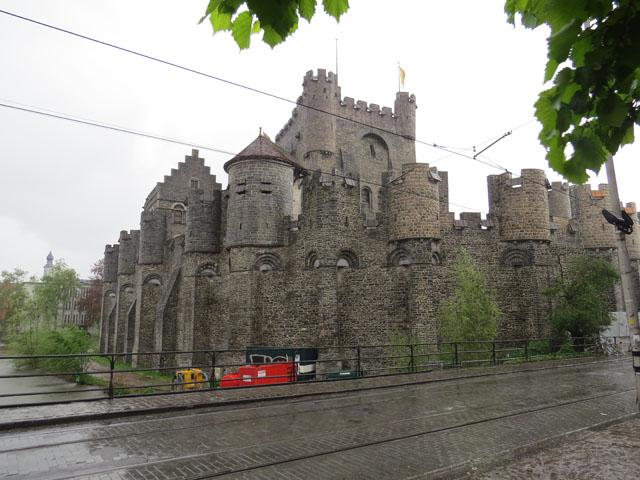 Petit tour au Benelux (3/3) 036-chateaugand-4bc35e2