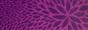 Tag logo sur ©Féline Pub | Forum de pub, codage, graphisme, annuaire web  Violette-4e7b580