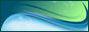 Tag logo sur ©Féline Pub | Forum de pub, codage, graphisme, annuaire web  G8cipdbgacfq-54997e3