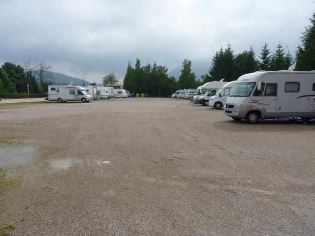 D..S..K... Direction Sud Croatie P1030840-46dca59
